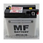 How to Maintain Your battery