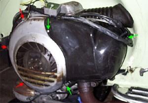 p200_engine1