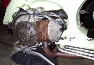p200_engine2