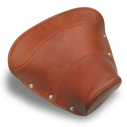 single_seat_cover_tan