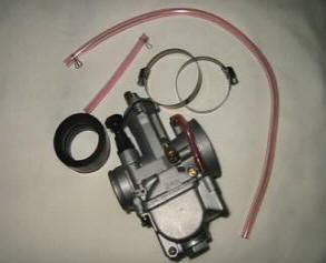 Carburetor%20PWK-type%2024mm(89)