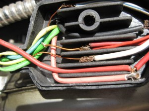 MM%20Quality%20wiring