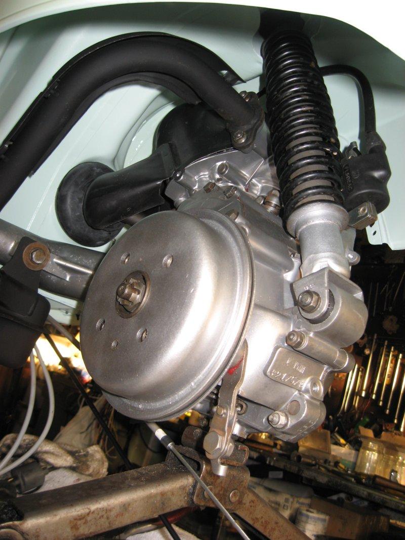 engine wiring noelenginerear honda engine wiring harness