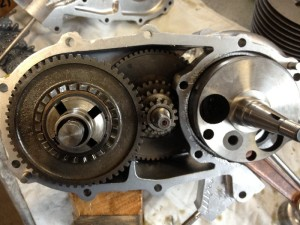 RPEngineGearbox