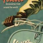 Vespa Forever – A Documentary