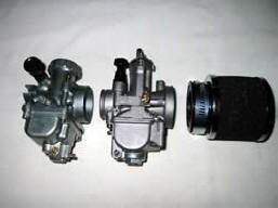 airfilter_uni_direct