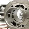 Vespa Sprint Veloce, P/PX125, P/PXP150 – Malossi 166
