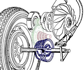 vespa_gearbox_output4