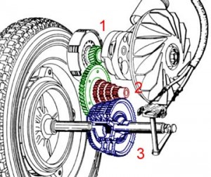 vespa_gearbox_over1