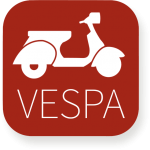Vespa Scooters – The Essential Buyer's Guide