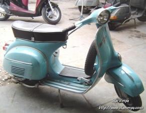 restoration008
