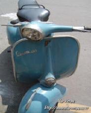 restoration025