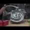 Vespa 125/150 Engine Rebuild 1959-1977