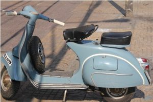 Vespa-VBC-1963-befoe-restoration-480x320